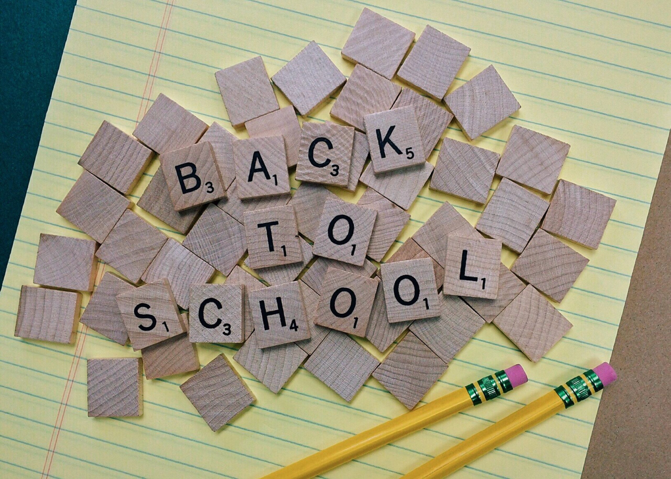 easing back-to-school challenges for students with special needs