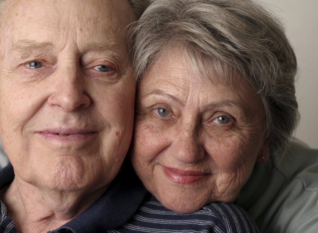 50's Plus Seniors Dating Online Website Without Payment
