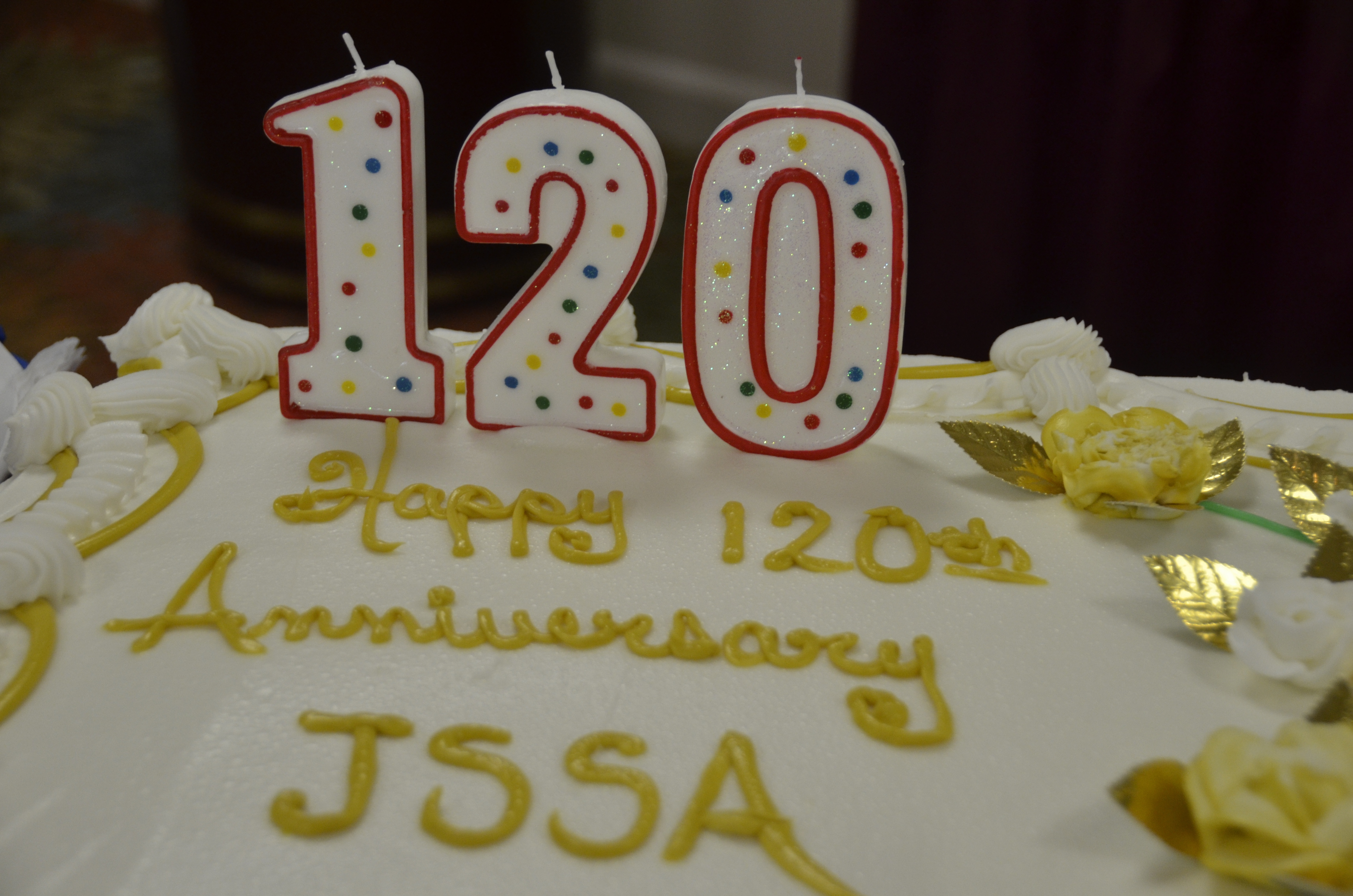 Jewish Social Service Agency History 120 Years In Metro Dc