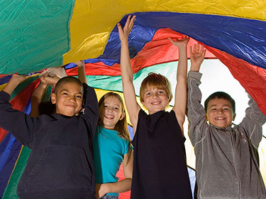 children-and-adolescents-page-parachute-children-large-purchased