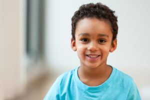 tips for parents and children about transitioning from preschool to kindergarten