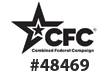 CFC logo #48469
