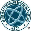 Logo_NBCC