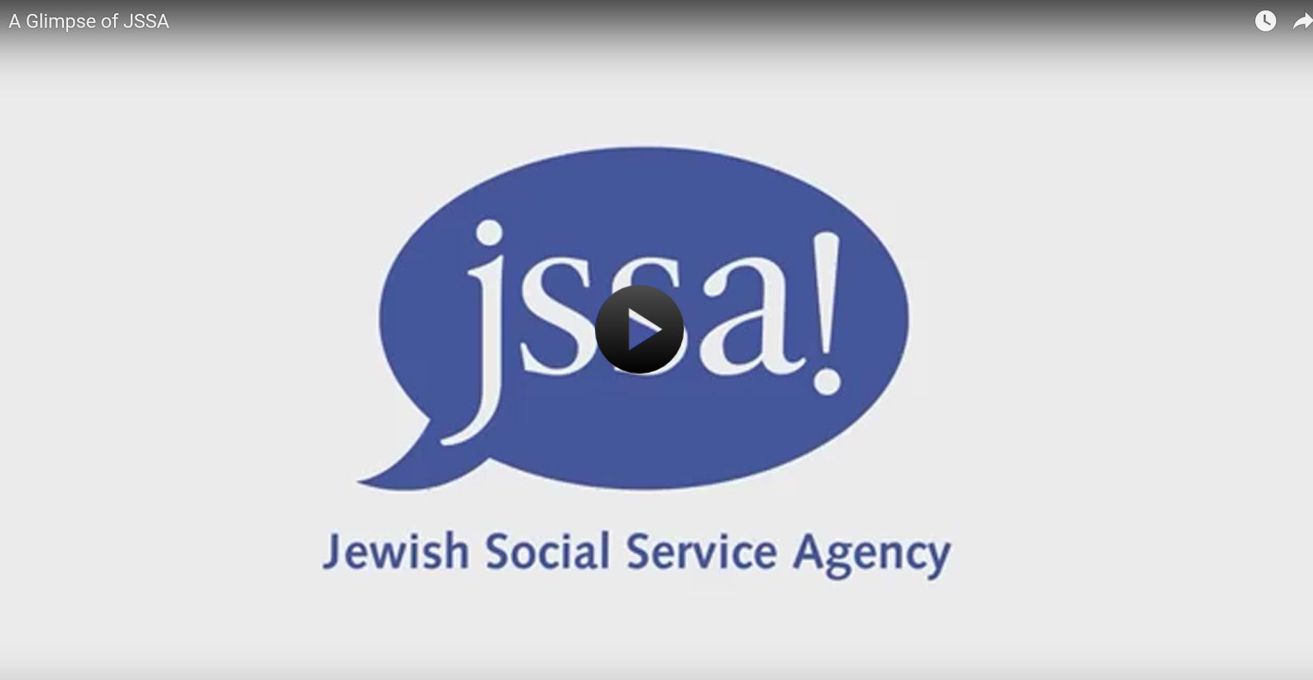 JSSA video 2016