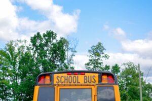 Fairfax County Public Schools Resource Fair
