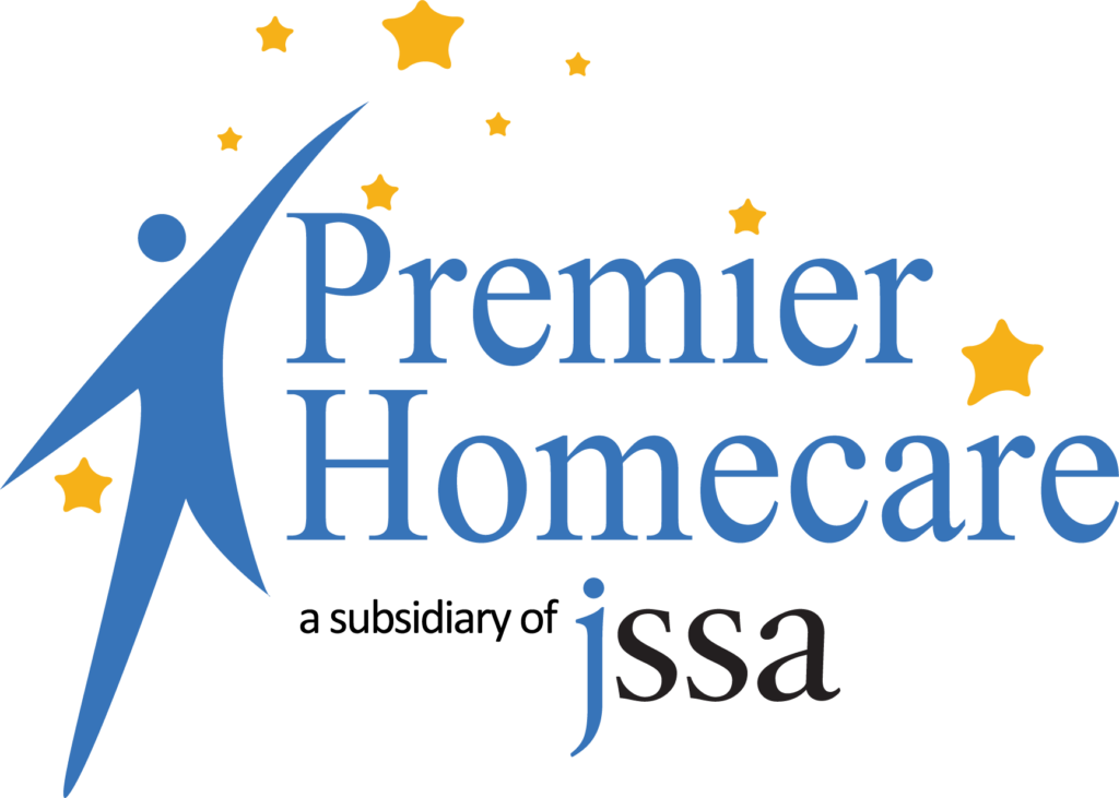 Job Opportunity Certified Nursing Assistant Home Health Aide