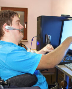 Special-Needs-Employment-Workshop-Feb15
