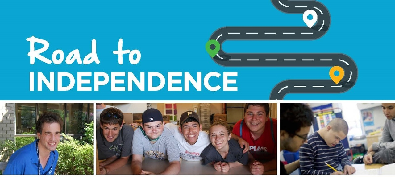Road to Independence Resource Fair