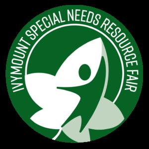 Ivymount Special Needs Resource Fair 2018
