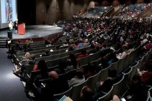 Fairfax-SEC-Conference