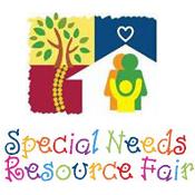 Ivymount Special Needs Resource Fair