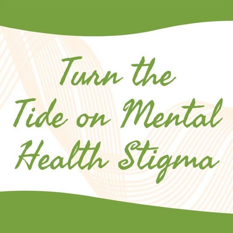JSSA's Community Impact Fund Event – Turn the Tide on Mental Health Stigma