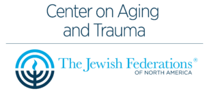 JFNA-Center-on-Aging-and-Trauma